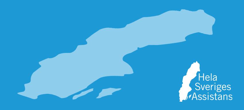 hsa-logomap