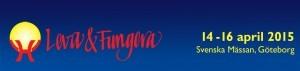 Leva-och-Fungera1-300x71
